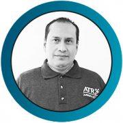 Carlos-Cortes_Development