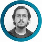 Javier-Armendariz_content