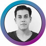 Juan-carlos-Velasco_sales