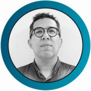 Omar-Castañeda_Content